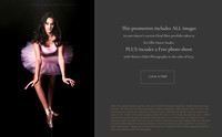 BUY PAGE:  Kia Ellis Dance PROMO