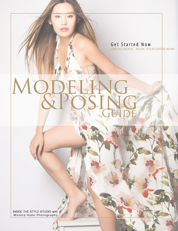 MHP_Modeling (Pages 02)_Cover
