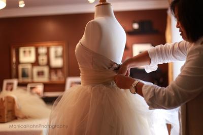 MonicaHahnPhotography, Monica Hahn, FenceOgraphy, sue bryce, fashion, teen vogue, photoshoot, beauty, glam the dress, portrait, portrait photographer, senior pictures, senior photo shoot, photo shoot,