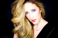 Monica Hahn Photography