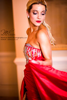 MonicaHahnPhotography, Monica Hahn, Cara McCullum, Miss USA, Miss New JErsey, Pagent, Miss universe, FenceOgraphy, sue bryce, fashion, teen vogue, photoshoot, beauty, glam the dress, portrait, portrai