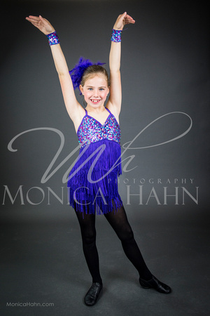 Copyright: www.FenceOgraphy.com and www.MonicaHahnPhotography.com